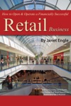 How To Open  Operate A Financially Successful Retail Business
