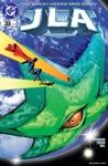 JLA 1997-2006 23