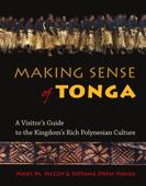 Making Sense of Tonga
