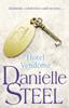 Danielle Steel - Hotel Vendome artwork