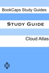 Study Guide Cloud Atlas A BookCaps Study Guide