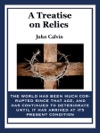 A Treatise On Relics