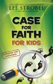 Case for Faith for Kids PDF Download