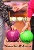 Lovemaking's Bowling