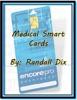 Medical Smart Cards