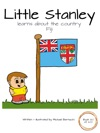 Little Stanley Learns About The Country Fiji Book 120 Of 200