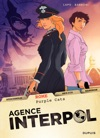 Agence Interpol - Rome