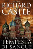 Derrick Storm: tempesta di sangue