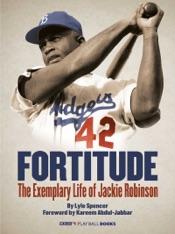 Fortitude (Enhanced e-Book) (Enhanced Edition)