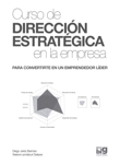 Curso de Dirección Estratégica en la empresa