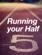 Running Your Half