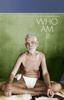 Dr. T. M. P. Mahadevan - Who am I artwork