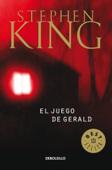 El juego de Gerald Book Cover