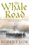 The Whale Road