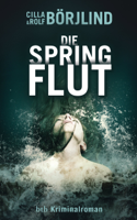 Die Springflut ebook Download