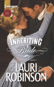Inheriting a Bride