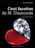Emma Green - Les 100 Facettes de Mr. Diamonds - Volume. 6: Étincelant artwork