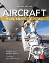 Aircraft Maintenance And Repair Seventh Edition