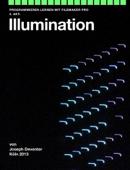 Programmieren lernen mit FileMaker Pro - 4. Akt: Illumination