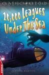 EDGE Classics Retold 20000 Leagues Under The Sea
