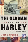 The Old Man And The Harley