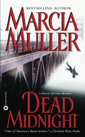 Dead Midnight PDF Download