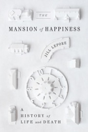 The Mansion of Happiness PDF Download