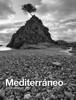 Jorge Escobedo - Mediterraneo ilustración
