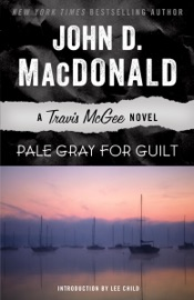 Pale Gray for Guilt PDF Download