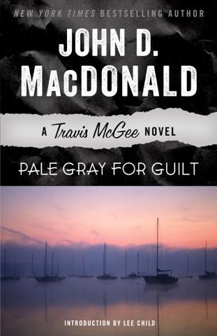 Pale Gray for Guilt PDF Download