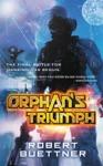 Orphans Triumph