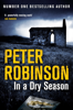 Peter Robinson - In a Dry Season: DCI Banks 10 artwork