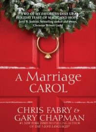 A Marriage Carol PDF Download