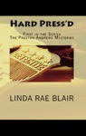 Hard Pressd
