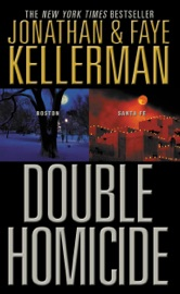 Double Homicide PDF Download