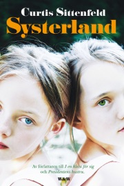 Systerland PDF Download