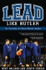 Lead Like Butler