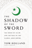 In the Shadow of the Sword Book Cover