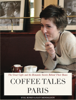 Eyal Rosen - Coffee Tales Paris  artwork