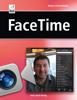 Anton Ochsenkühn - FaceTime für Mac, iPhone und iPad Grafik