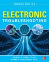 Electronic Troubleshooting Fourth Edition