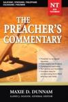 The Preachers Commentary - Vol 31 Galatians  Ephesians  Philippians  Colossians  Philemon