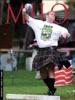 MILO: A Journal for Serious Strength Athletes, December 2011, Vol. 19, No. 3