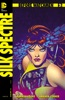 Before Watchmen: Silk Spectre #2