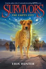 Survivors #1: The Empty City PDF Download