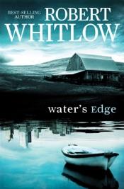 Download Water's Edge