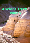 Ancient Truth: Isaiah