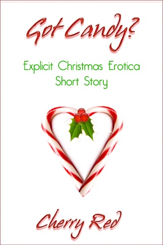 All I Want for Christmas is a Pearl Necklace! - Explicit Christmas Erotica Short Story
