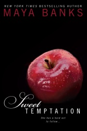 Sweet Temptation PDF Download