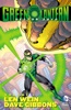 Green Lantern: Sector 2814, Vol. 1